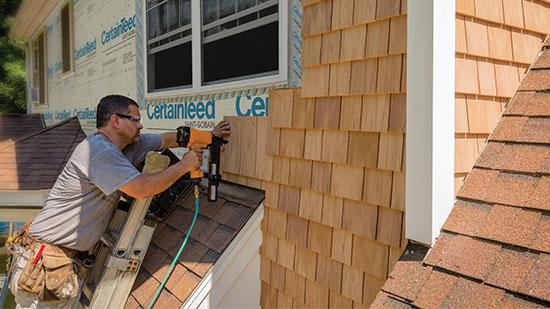 Siding Contractor Staten Island Ny
